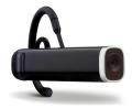 Bluetooth-гарнитура  с камерой Looxcie LX2 (суммарное время записи 5 часов)